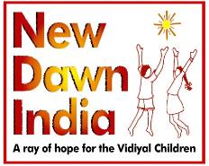 NewDawn India